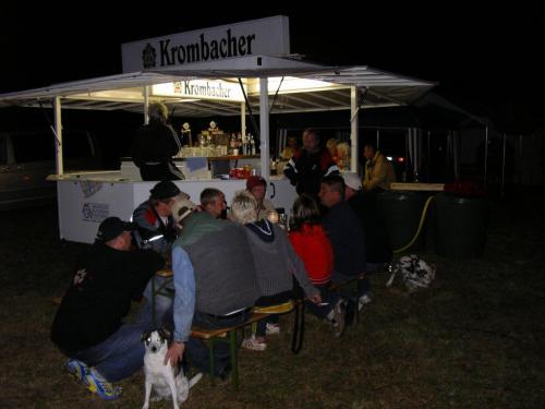 2005-10-23 453