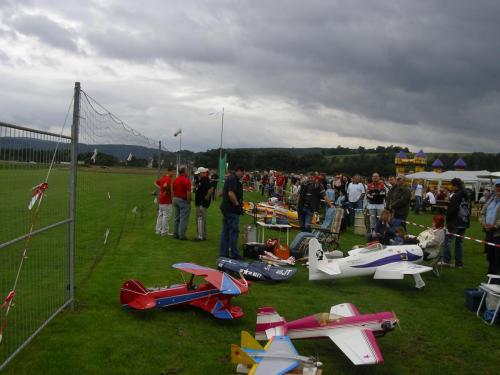 Flugtag 06 (16)