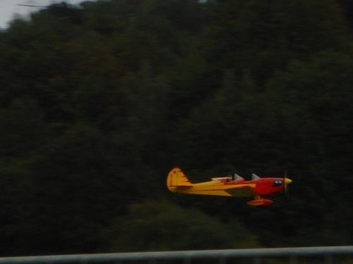 Flugtag 06 058