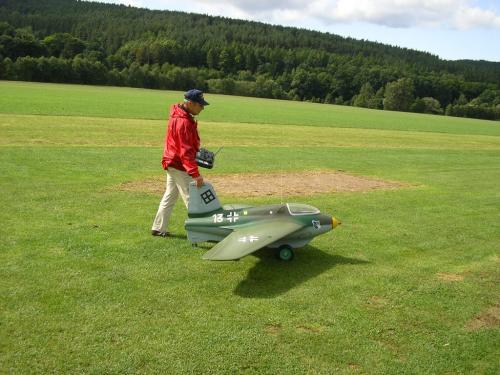 Flugtag 2008 064